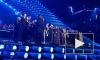 """""""Евровидение 2015"""": результаты голосования ошеломили россиян, Полина Гагарина получила звонок от Пугачевой"""