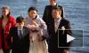 Онлайн-консультант поможет организовать свадьбу в Петербурге