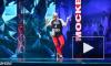 """""""Танцы"""" на ТНТ: 9 выпуск покажет лучших танцоров страны"""