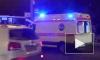 По факту массового ДТП в Петербурге, в результате которого пострадали 9 человек, заведено уголовное дело