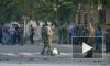 Теракт в Грозном: видео трагедии появилось на Youtube, в больнице спасают жизни 12 человек