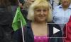 Пауэрлифтерша Устюжанинова убила ливийского офицера, мстя за Каддафи