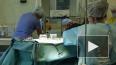 В Петербурге таблетками отравился двухлетний мальчик