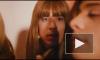 """Фильм """"В спорте только девушки"""" (2014) режиссера Евгения Невского выходит на экраны"""