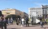 Специалисты назвали вакансии с зарплатой от 100 тысяч рублей в месяц
