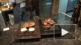 Специалисты назвали шесть опасных кулинарных привычек