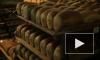 Роспотребнадзор рассказал, как порадовать себя вкусным хлебом