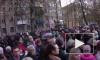 В Брянске поставят памятник трехлетней девочке, погибшей в страшном ДТП