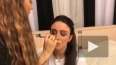 Айза сделала подруге жутко красивый макияж