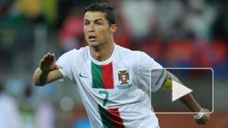 Трансляция матча Германия – Португалия пройдет в удобное для россиян время