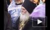 Власти Москвы отрицают существование VIP-билетов на проход без очереди к Поясу Богородицы