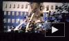 Свидетель рассказал о подробностях обрушения казармы в Омске