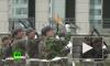 США отменили военные учения, чтобы не провоцировать КНДР
