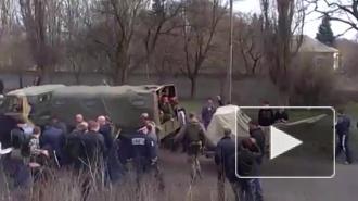Последние новости Украины: в Донецке взорвали штаб ополчения, уничтожен склад фосфорных снарядов силовиков