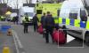 Лондон не имеет доказательств причастности России к отравлению Скрипалей