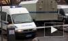 Девушка выпала с третьего этажа и разбилась на смерть на проспекте Пархоменко