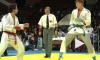 Русские самураи. Наши спортсмены побеждают в чемпионате мира по Джиу-Джитсу