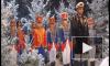 Филипп Киркоров сэкономил на съемках клипа