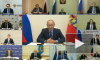 Меняйло сообщил о продлении режима самоизоляции в сибирских регионах
