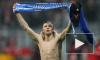 Ветеран Зенита: Тимощук сможет прекратить распри в команде