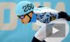 """Виктор Ан взял """"бронзу"""" на Олимпиаде 2014 в шорт-треке на дистанции 1500 метров"""
