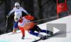 Результаты Паралимпиады 2014, медальный зачет: Россия бьет соперников по всем статьям, более чем втрое опережая по медалям Украину