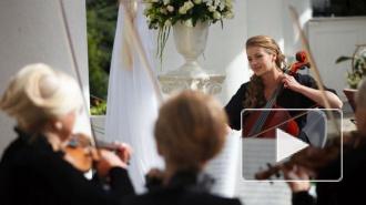 """""""Верни мою любовь"""": на съемках 23, 24 серий актеры показали самые неожиданные эмоции"""