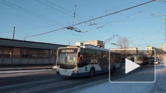Водители автобусов будут обедать с комфортом