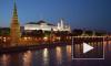 Синоптик прогнозирует отсутствие снега в Москве в ближайшую неделю