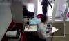 СКР в Петербурге завершил расследование о разбое 8-классников