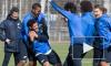 22 человека и мяч: эксперты о засилье легионеров в Зените