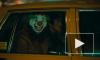 """Неадекватный зритель едва не сорвал показ """"Джокера"""" в США"""
