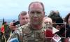 Генерал США пожаловался блокировку Россией Черного моря для учений НАТО