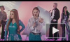 "Солист Little Big назвал адом съемки клипа для ""Евровидения"""