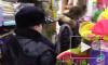 В Белгороде в магазине детских игрушек продавали контрафактные сигареты