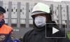 В прокуратуре рассказали о погибших при пожаре в больнице Петербурга
