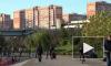 В Краснодарском крае готовятся ввести жёсткий карантин