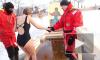МЧС опасается, что купания в Крещение превратятся в фетиш