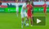 Дик Адвокат обнародовал состав сборной России на отборочные матчи  ЧЕ-2012