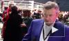 Президент M-1 Global Вадим Финкельштейн подвел итоги 20-тилетней работы