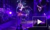 Рома Зверь снимет клип на новую песню в Санкт-Петербурге