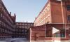 Очевидцы: следователи и адвокаты подрались у входа в женскую тюрьму