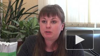 Марина Кулакова об изменениях в пенсионном законодательстве