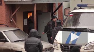 Госпитализирован московский полицейский, которому студент откусил палец в метро