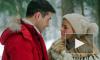 """""""Королева бандитов"""", 2 сезон: съемки 13, 14 серий проходили в тяжелых больничных условиях"""