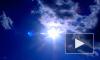 В Гидрометцентре назвали причины аномальной погоды в России этим летом