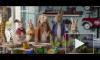 """В России вслед за всем миром перенесли показ """"Кролика Питера 2"""""""