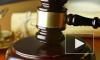 Суд арестовал подростков, готовивших теракт в Керчи