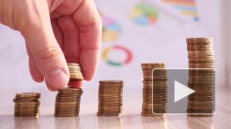 Военные пенсии повысят до 3%