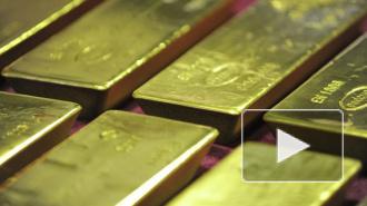 Новости Украины: в одесском хранилище Нацбанка золото превратилось в свинец – местные СМИ